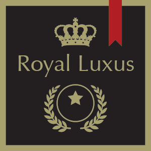 Royal Luxus